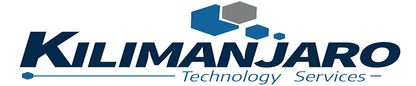 Kilimanjaro Technology Services